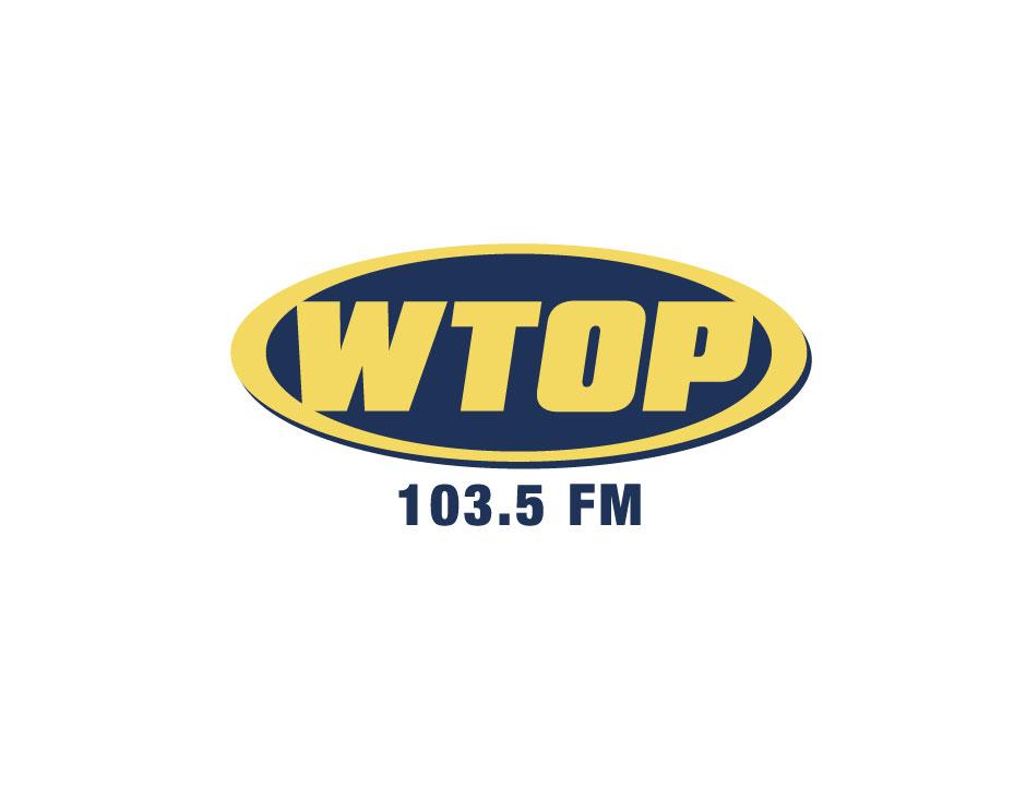wtop_logo