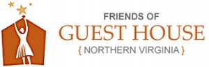 friends-of-guest-house_left