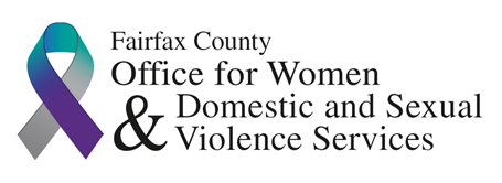 Fairfax County Domestic & Sexual Violence Services