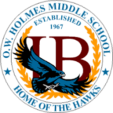 Holmes Middle School
