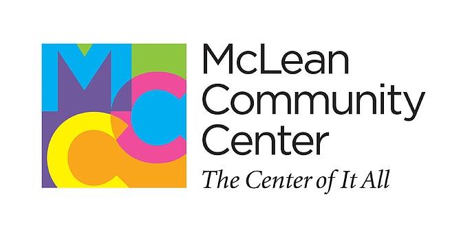 MCC_Logo_horz_RGB_t670