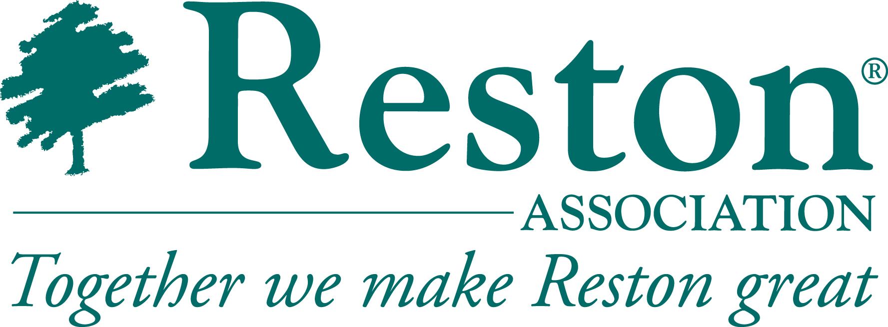 RAS-002 Logo (sh)1.9