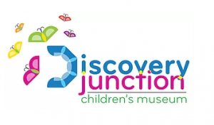 Discovery Junction