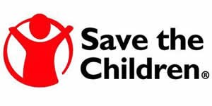 cust-savethechildren