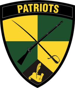 patriot_battalion_badge